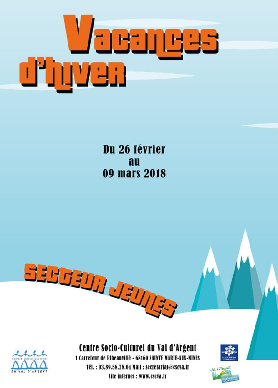 pgm hiver 18 page 1